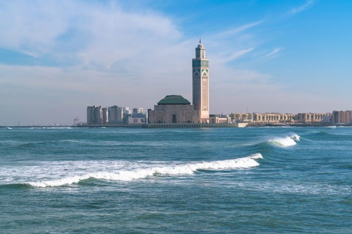 Reasons Casablanca Is a Must-Visit City