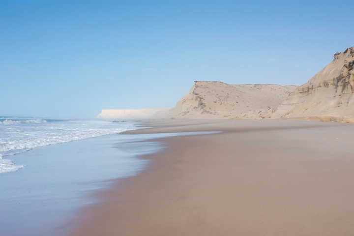 Why you should visit Dakhla